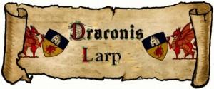 cropped-draconislarpbannerklein.jpg